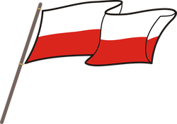 polish-flag-2266625_640.png